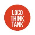 LoCo Think Tank (@locothinktank) Avatar
