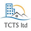 TCTServ LTD (@tctserv) Avatar