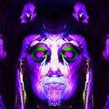 keith (@aaladorn) Avatar