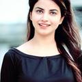 Richa Malik (@richamalik11) Avatar