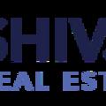 Shivji Law - Calgary Real Estate Lawyer (@shivjilaw) Avatar