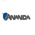 Ananda Resorts (@theanandaresort) Avatar