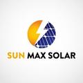 Sun Max Solar (@solarpanel5) Avatar
