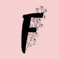 Florist Doncaster (@floristdoncaster) Avatar