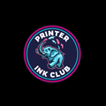 Printer Ink Club# (@printerink) Avatar