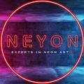 neyonart (@neyonart) Avatar