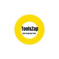 Toolszap Info (@toolszapinfo) Avatar