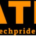 All Techpride (@alltechpride) Avatar