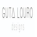 Guta Louro (@gutolourodesign) Avatar