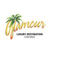 Glamour Destination Management (@glamourdestination) Avatar