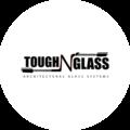 Tough N Glass (@toughnglass) Avatar