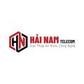 Camera Hải Nam - Lắp Đặt Camera, Thiết Bị An Ninh (@camerahainam) Avatar