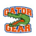 My Gator Gear (@mygatorgear) Avatar