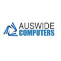 Auswide Computers (@auswidecomputers) Avatar