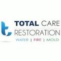 Total Care Restoration (@totalcarerestoration) Avatar
