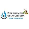 Deep Hospital Ayurveda (@deephospitalayurveda) Avatar