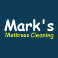 Local Mattress Cleaning Brisbane (@mattresscleanbrisbane) Avatar
