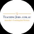 Teaching Jobs (@teachingjobs) Avatar