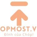 Topmost.vn (@topmostvn) Avatar