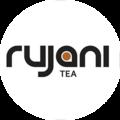 Rujani Tea Pty Ltd (@rujaniteaptyltd) Avatar