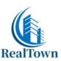 RealTown (@realtown) Avatar