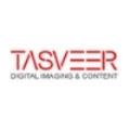 Tasveer Studios (@tasveerstudios) Avatar