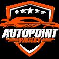 Auto Point Pa (@autopointpaisley) Avatar