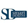 Smart Desizns (@smartdesizns) Avatar