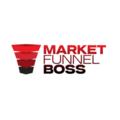 Market Funnel Boss (@marketfunnelboss) Avatar