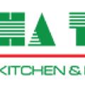 Bếp Công Nghiệp Hà Tiên (@hatiencorpvn) Avatar