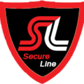 Secure Line (@rb55250547) Avatar