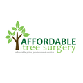 Affordable Tree Surgery (@affordabletreesurgery) Avatar