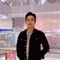 Vinh LP (@vinhlp) Avatar