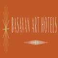 Basavan Art Hotels (@basavanarthotels) Avatar