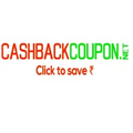 Cashback Coupon (@colicad) Avatar