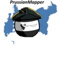 IlMappatorePrussiano (@ilmappatoreprussiano) Avatar