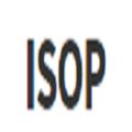 ISOP LLC (@isopllc) Avatar