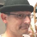 Massimo (@massimococco) Avatar