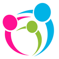 The Port Physiotherapy and Massage (@theportphysiotherapy) Avatar