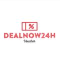 Dealnow24h (@dealnow24h) Avatar