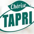 Cherise Tapri (@cherisetapri) Avatar