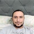 Thiago Be (@thiagocod5) Avatar