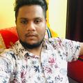 Rahat S (@rahatsiddiky) Avatar