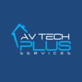AV techplus (@avtechplus) Avatar