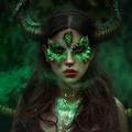 Rebeca  (@rebecasaray) Avatar