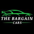 The Bargain Cars (@thebargaincars) Avatar