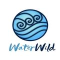 WaterWild Kayaks (@waterwildkayaks) Avatar