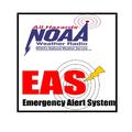 Emergency Radio Supply (@emergencyradiosupply) Avatar