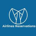 Air Reservations (@allegiantairline01) Avatar