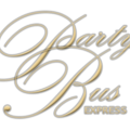 partybusexpressny (@partybusexpressny) Avatar